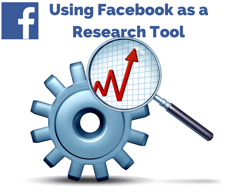 research on facebook addiction Facebook, the topic of facebook addiction attracts more and more researchers'   ent body of research as well as widely accepted theories to explain such activi.