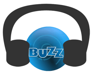 Listen to the Buzz