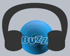 Listen to the Buzz